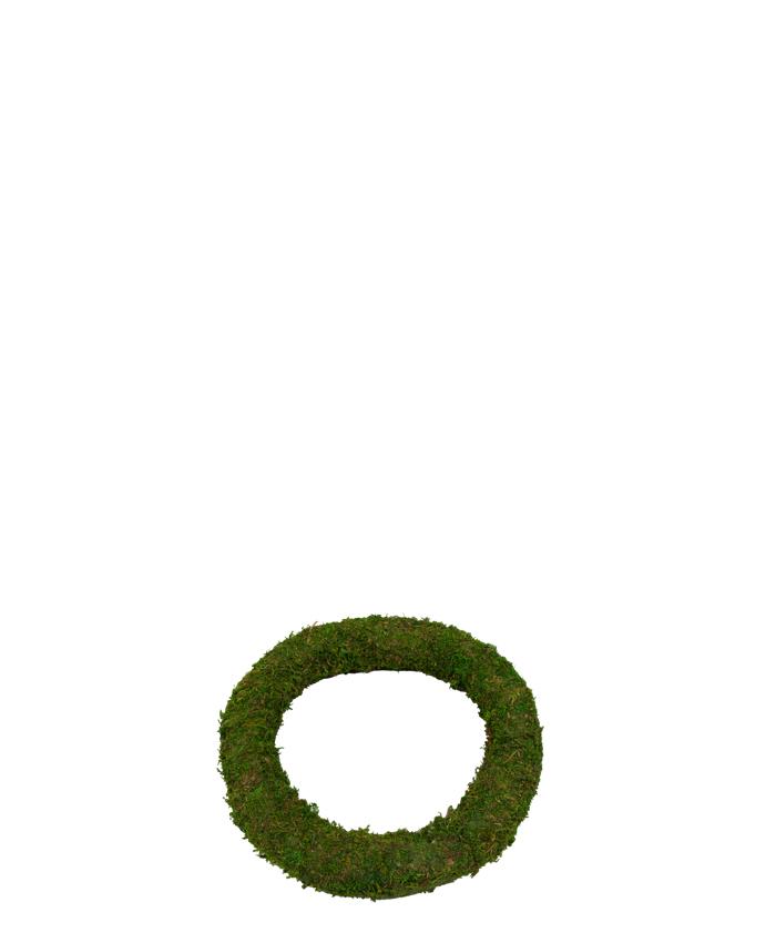 Ring - Grönmossa