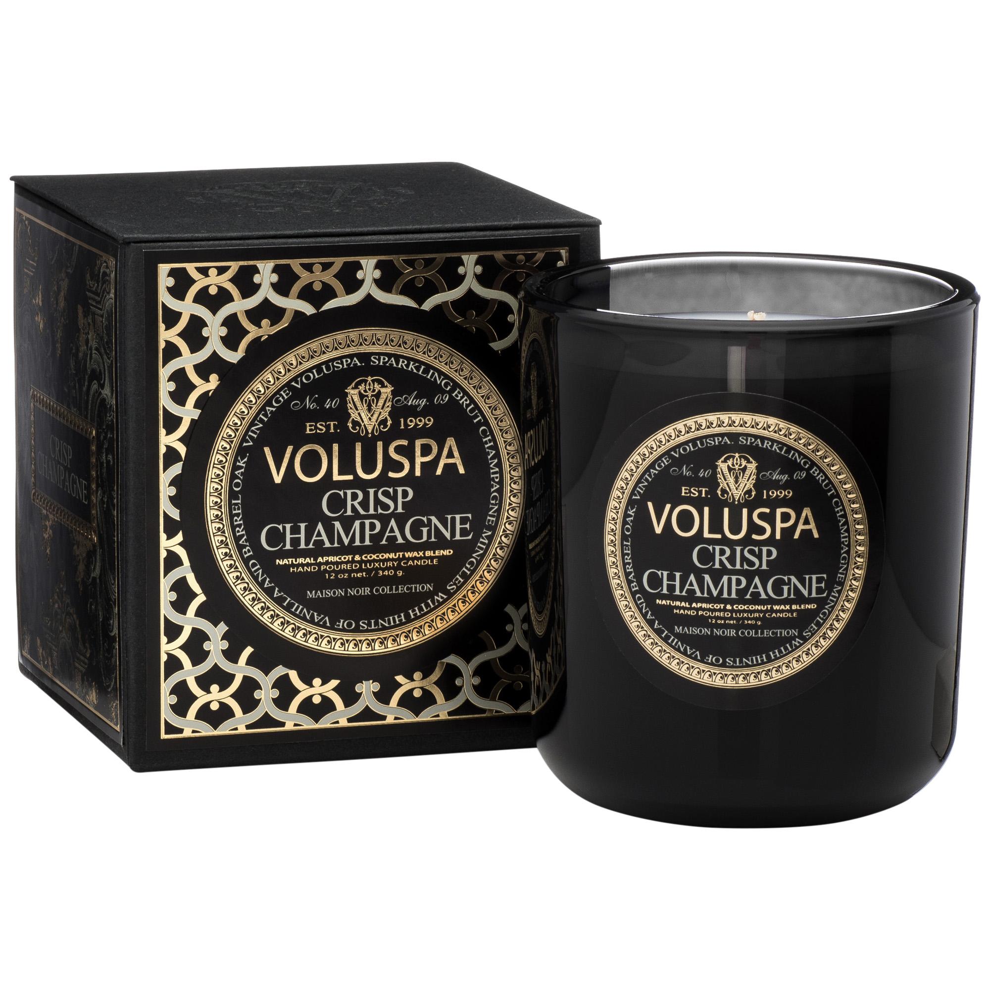 Voluspa - Crisp Champagne