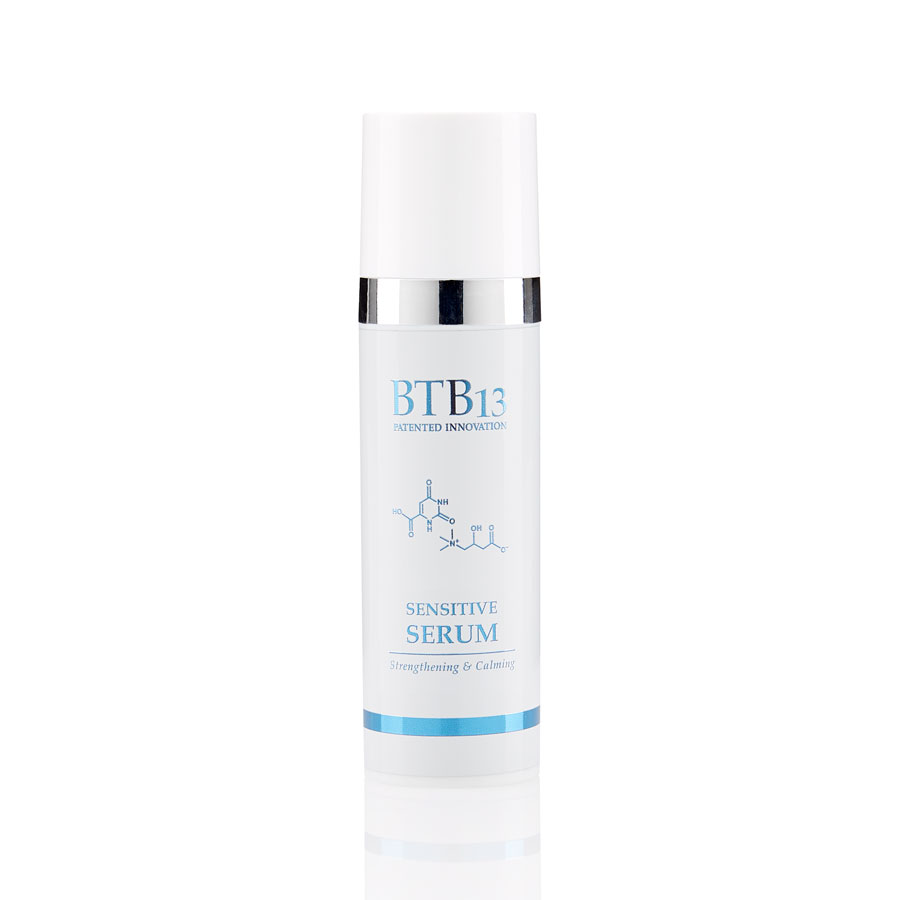 BTB13 Sensitive Serum 30ml