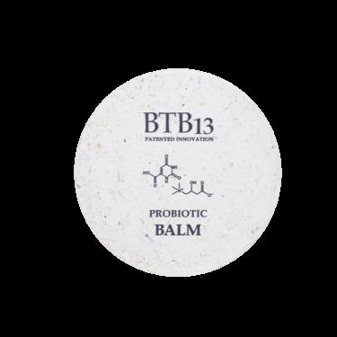 BTB13 Probioottinen Balmi 30ml