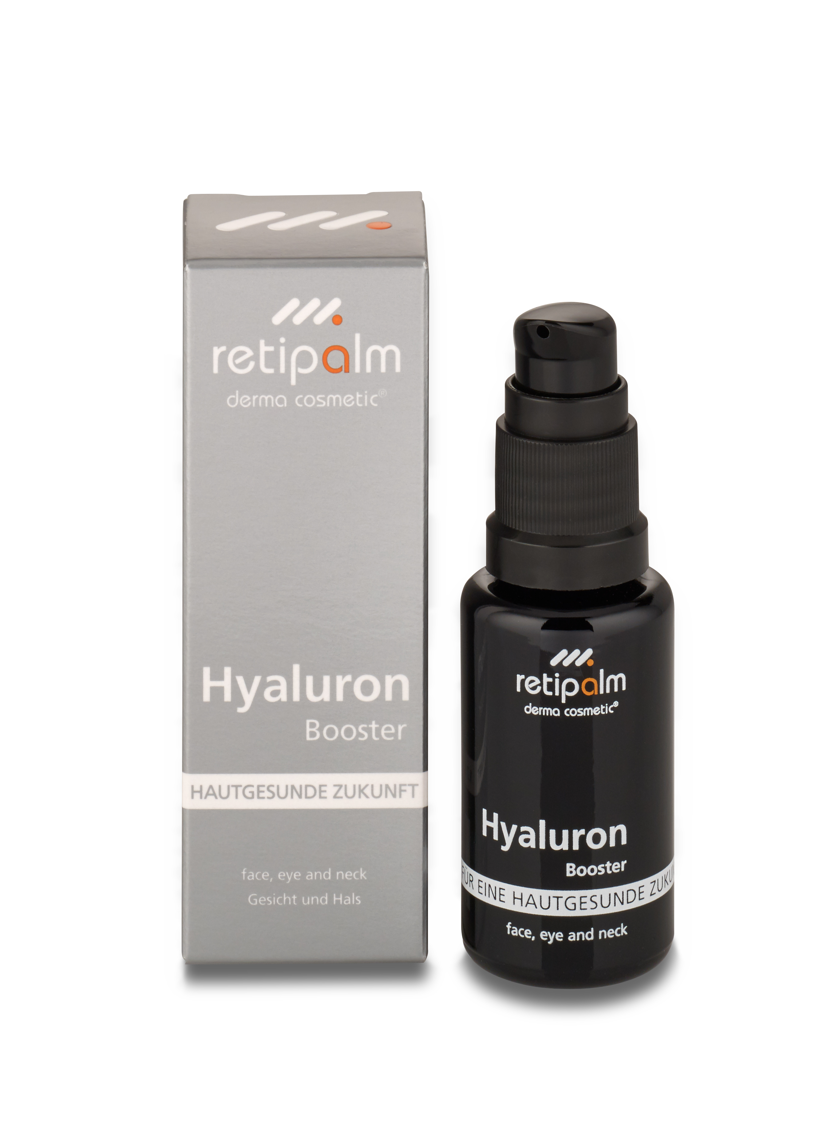 Hyaluron Booster 20ml
