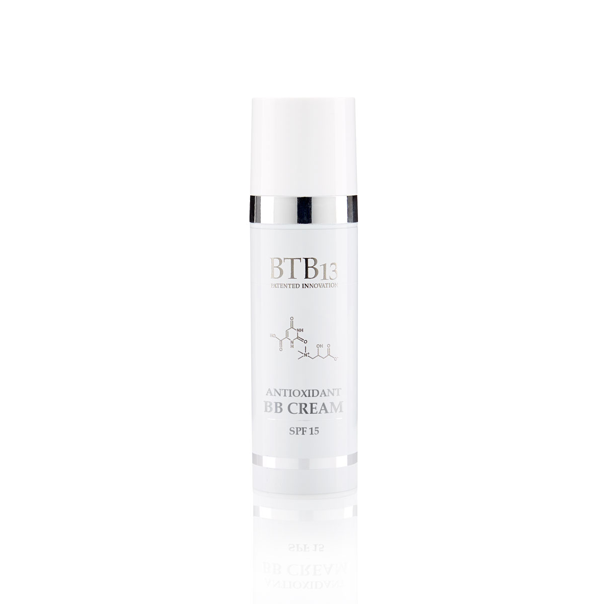 BTB13 Antioksidant BB Cream 30ml