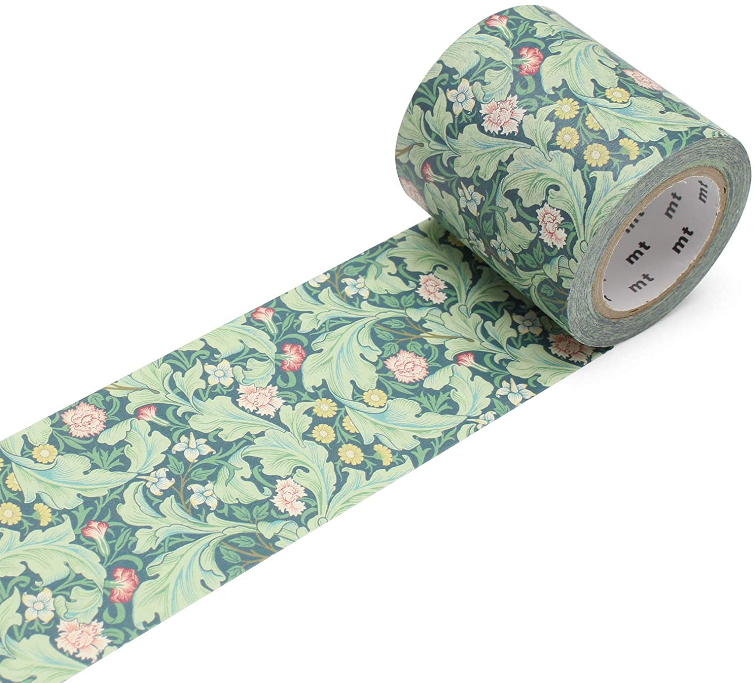 mt Masking Tape / Leicester