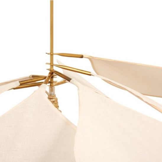 Georges Store / Pale S Neutral