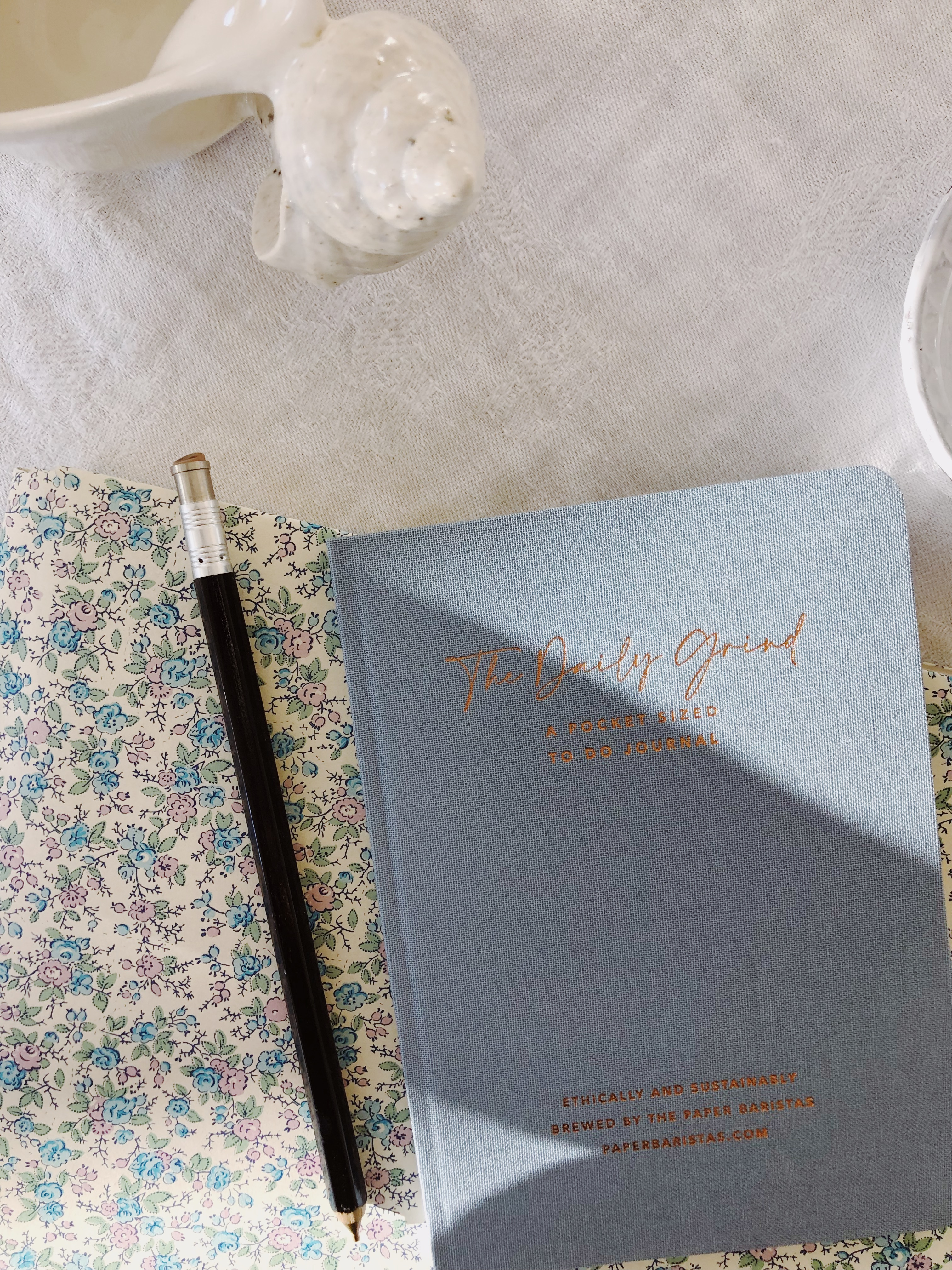 To Do Journal