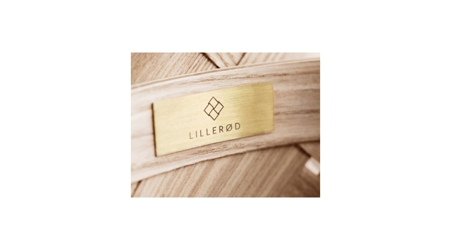 Lillerød / Large Bread