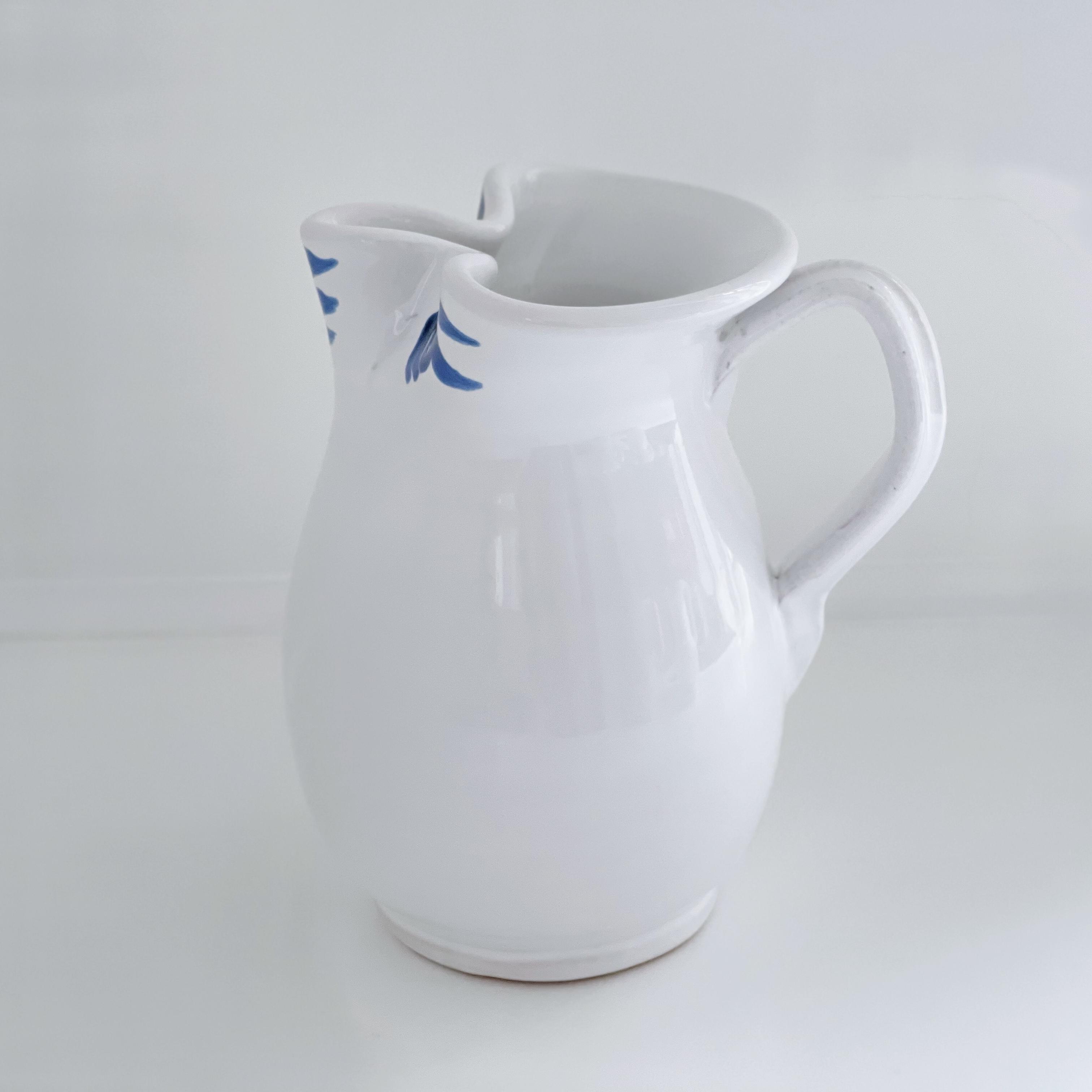 Kande / 1 liter