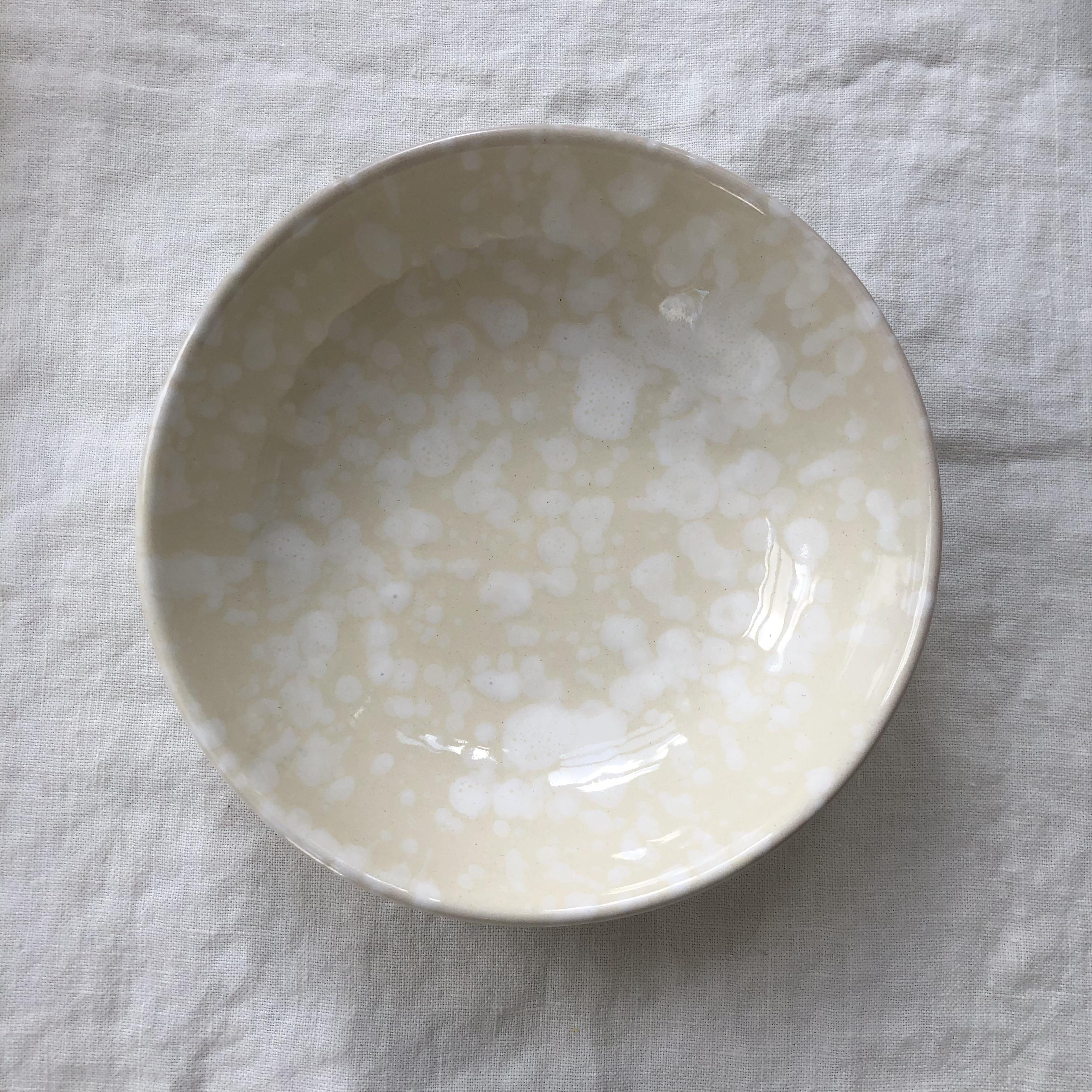 Nicola Fasano / Skål 16 cm