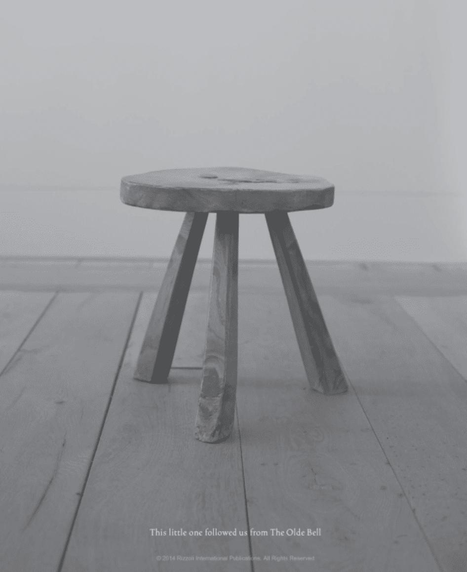 A Frame for Life / Studio Ilse