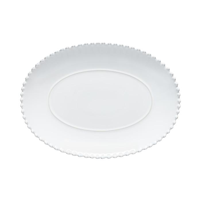 Costa Nova / Serveringsfad (34 cm)
