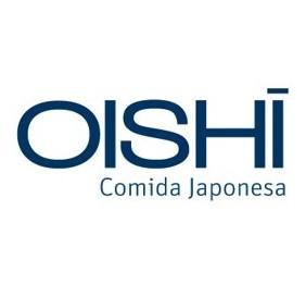 Oishī Teriyaki & Sushi