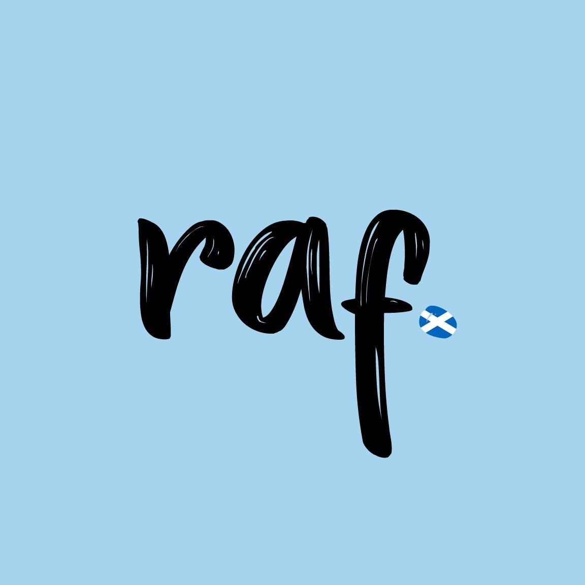 raf Edinburgh