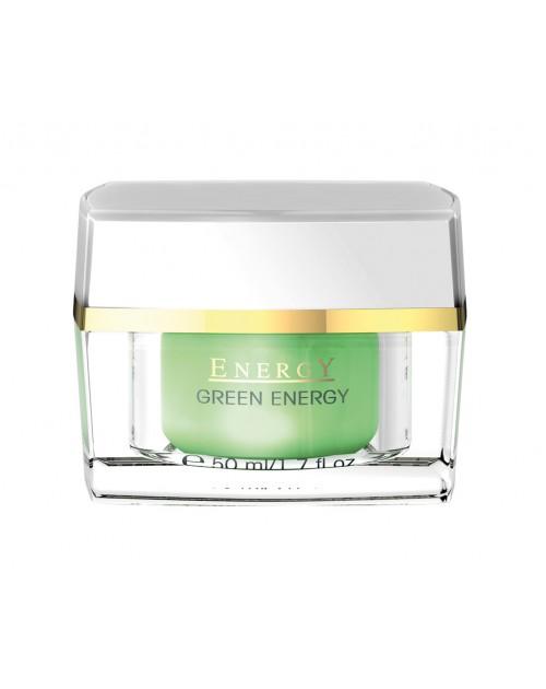 Green energy 50 ml