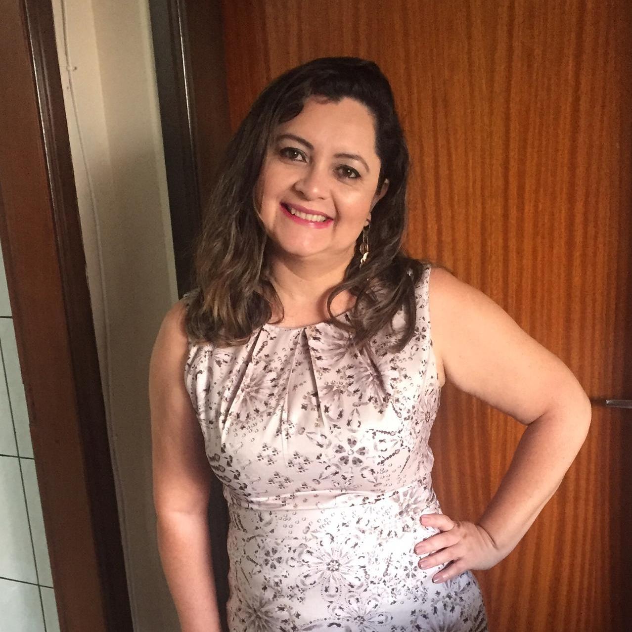 KAREN LEILA RAMIRES PIEREZAN