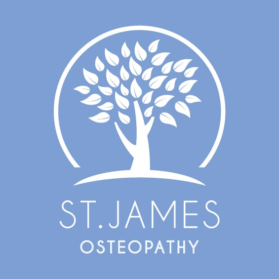 St James Osteopathy