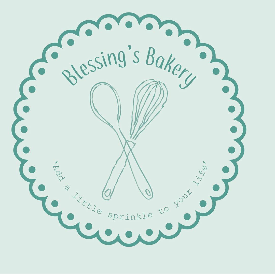 Blessing's Bakery