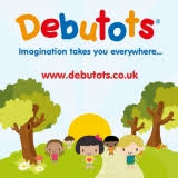 Debutots Portsmouth and Surrounding Areas