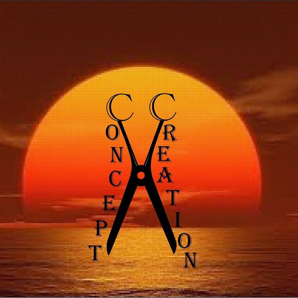 CONCEPT ET CREATION