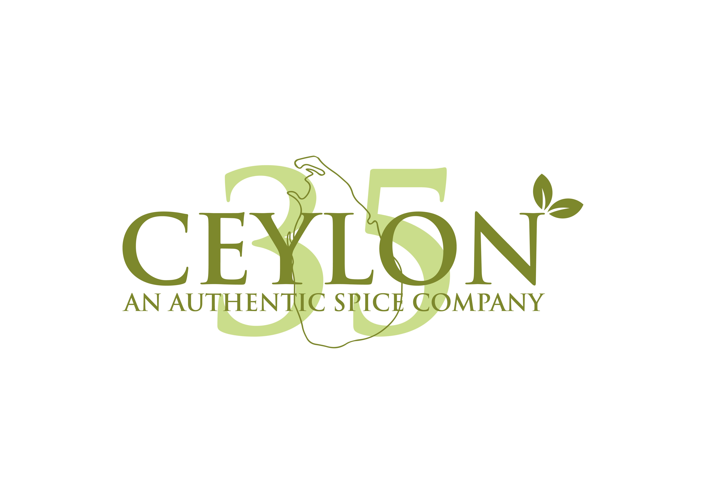 CEYLON 35
