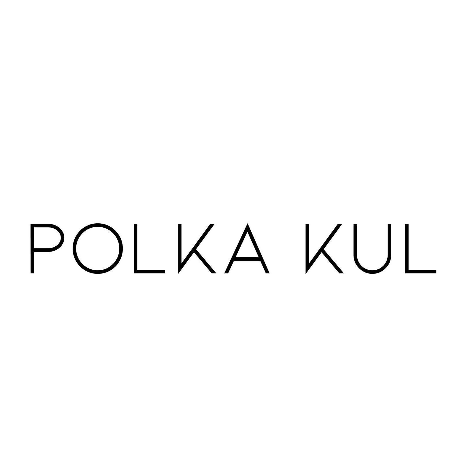 polka kul