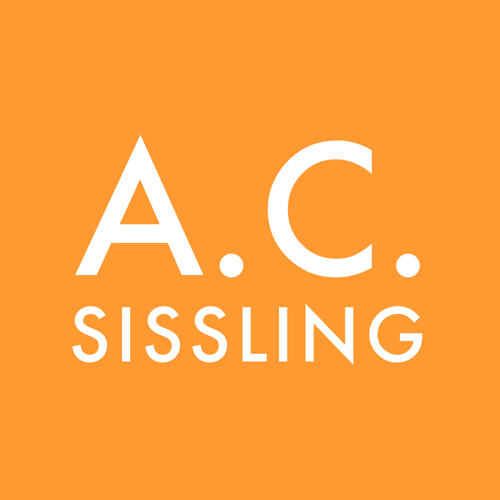 A C SISSLING LIMITED