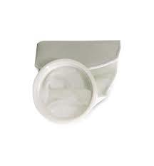 DVH Filtersokk 10cm 200 micron