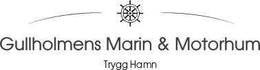 Gullholmens Marin & Motorhum