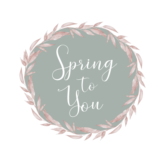 Spring To You