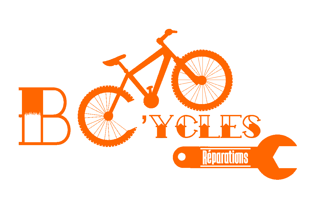 B C'ycles