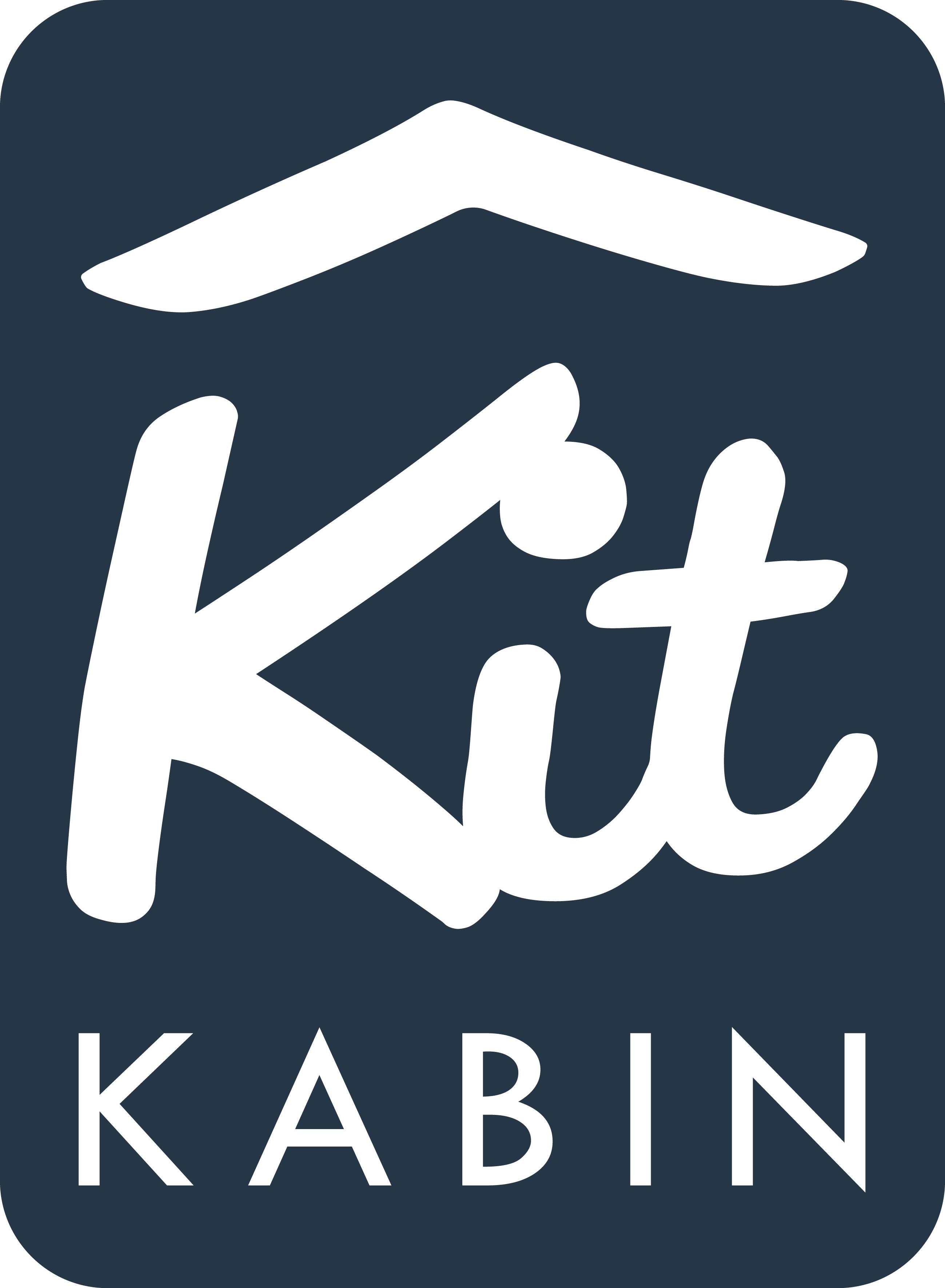 Kitkabin