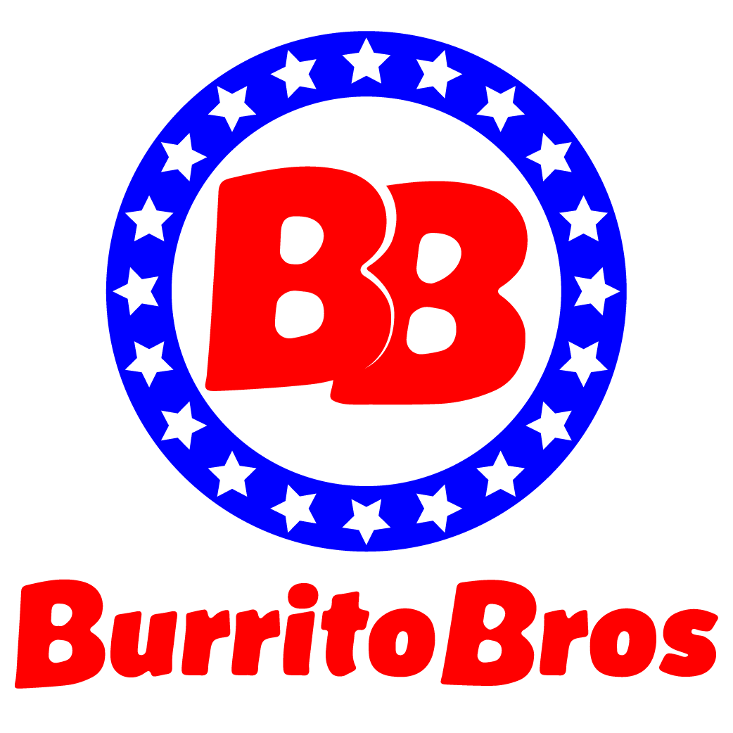 Burrito Bros Food Truck