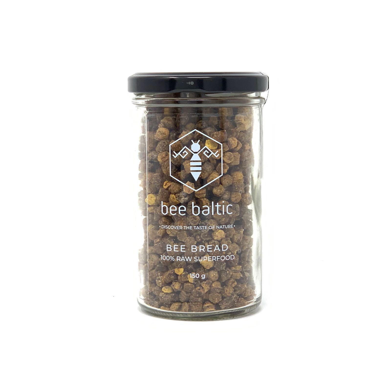 Bee Baltic - Bee Bread