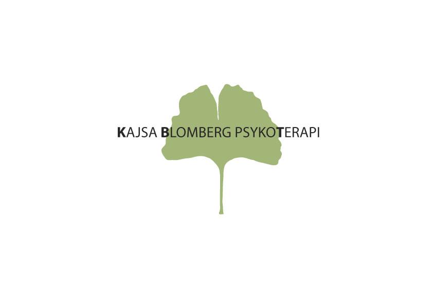 Kajsa Blomberg psykoTerapi