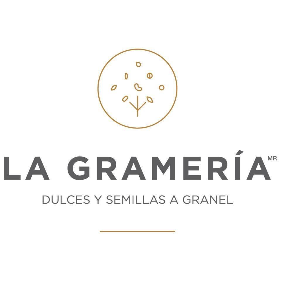 La Gramería