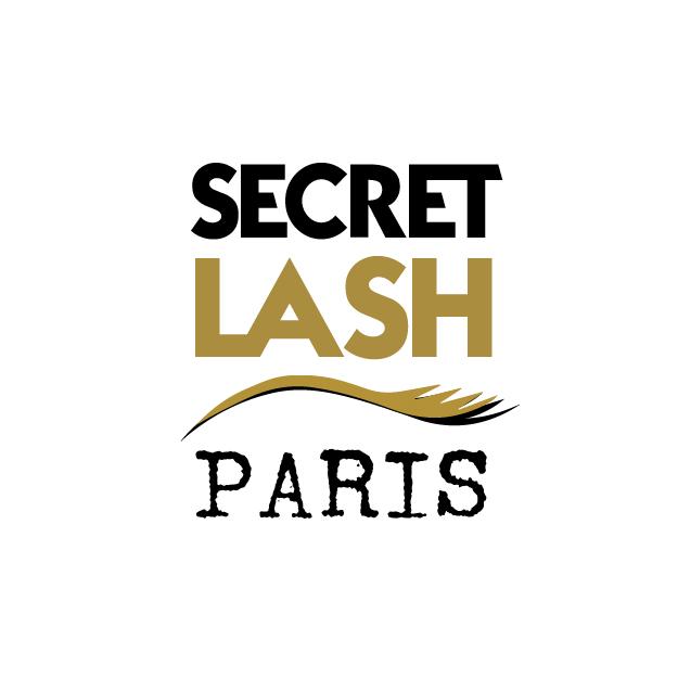 SECRET LASH PARIS