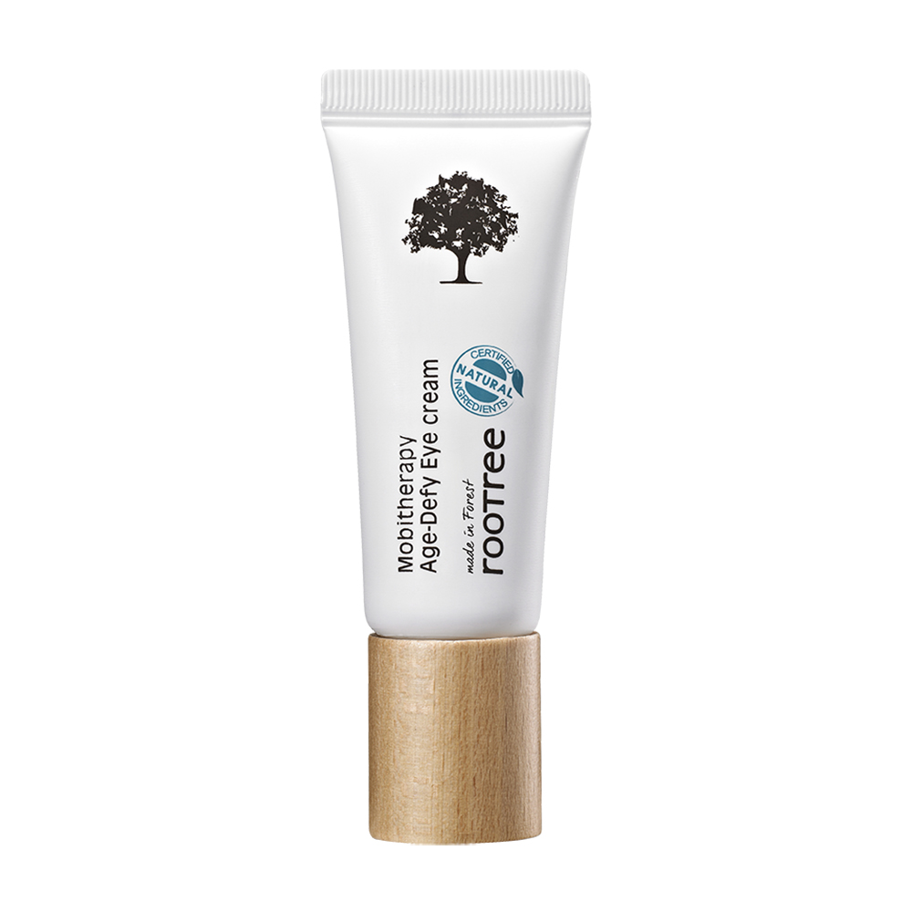 ROOTREE MOBITHERAPY AGE-DEFY EYE CREAM