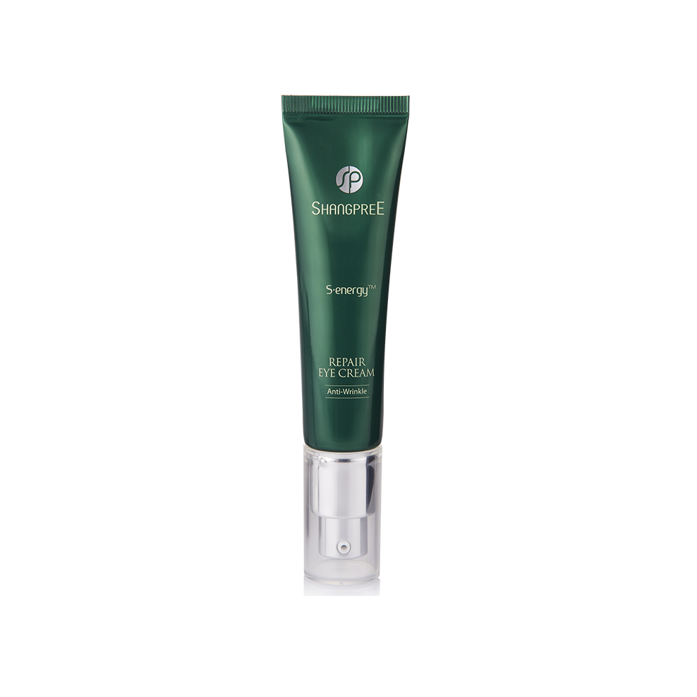 SHANGPREE S-ENERGY REPAIR EYE CREAM 30 ML