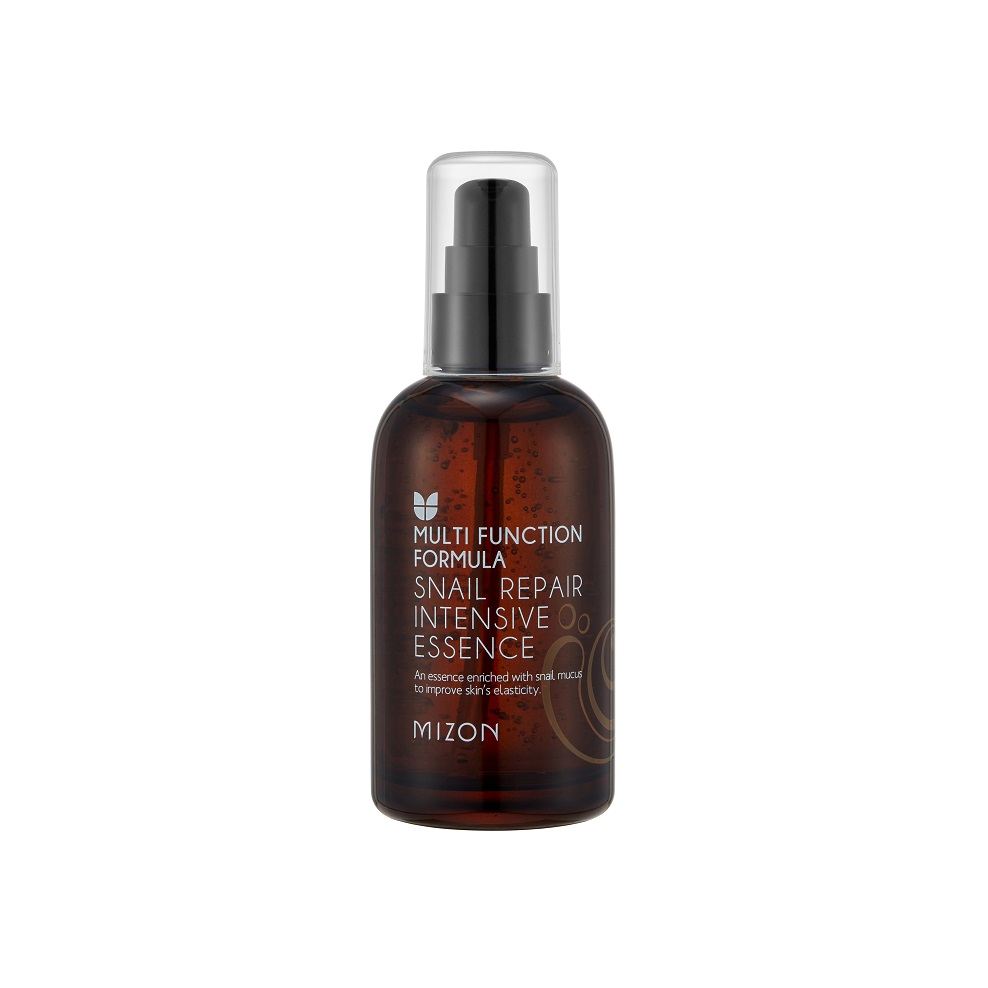MIZON SNAIL REPAIR INTENSIVE ESSENCE 100 ML (SPAR 50%)