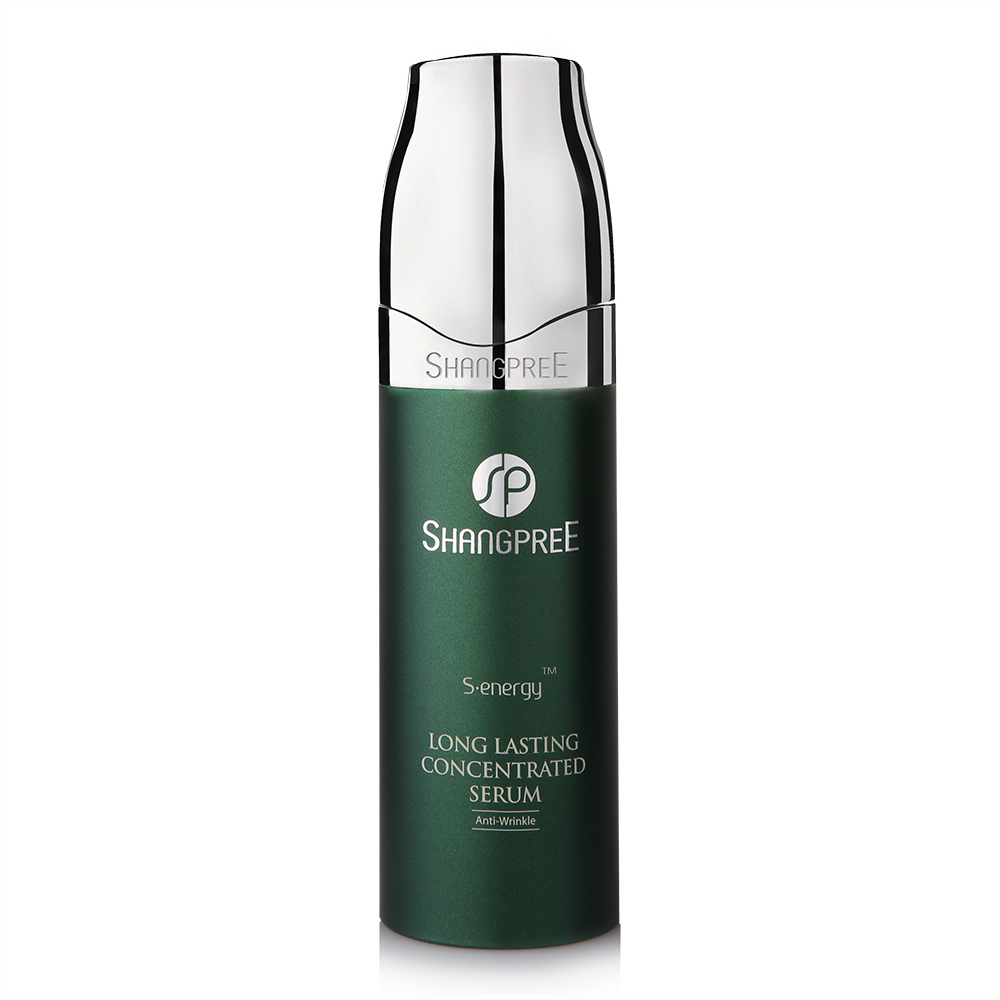 SHANGPREE LONG LASTING CONCENTRATED SERUM 30 ML