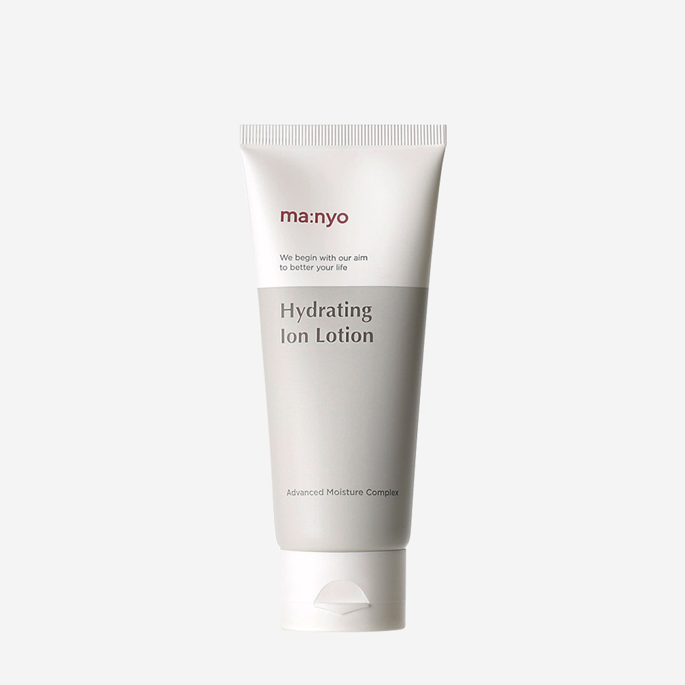 MANYO HYDRATING ION LOTION 100 ML