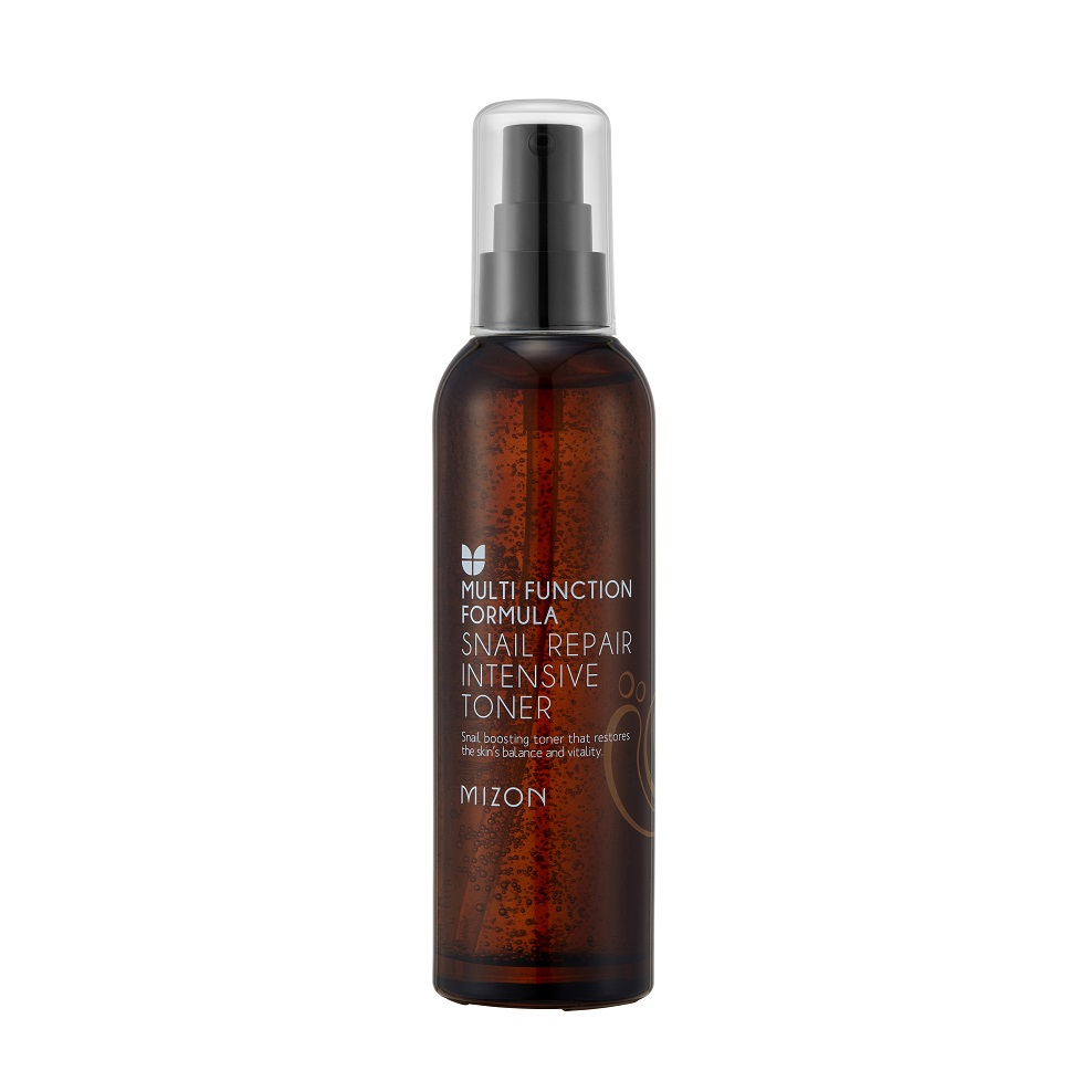 MIZON SNAIL REPAIR INTENSIVE TONER 100 ML