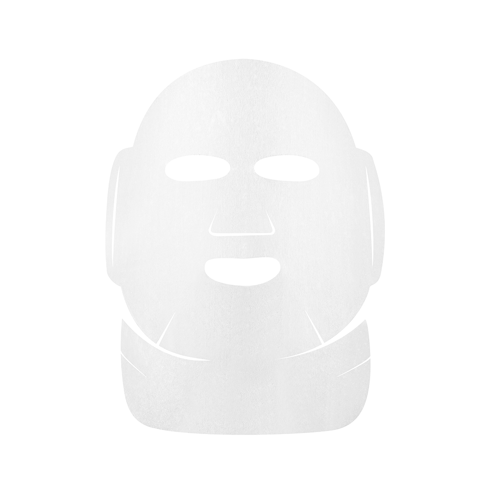 MIZON ENJOY VITAL-UP TIME LINE FIT MASK