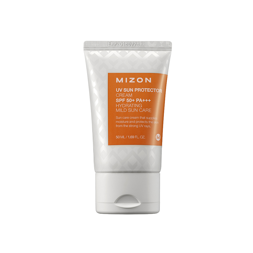 MIZON UV SUN PROTECTOR SPF 50+ 50 ML