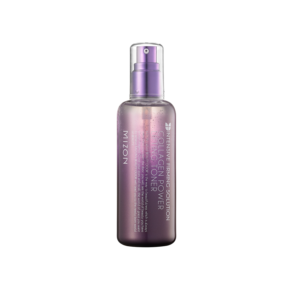 MIZON COLLAGEN POWER LIFTING TONER 120 ML