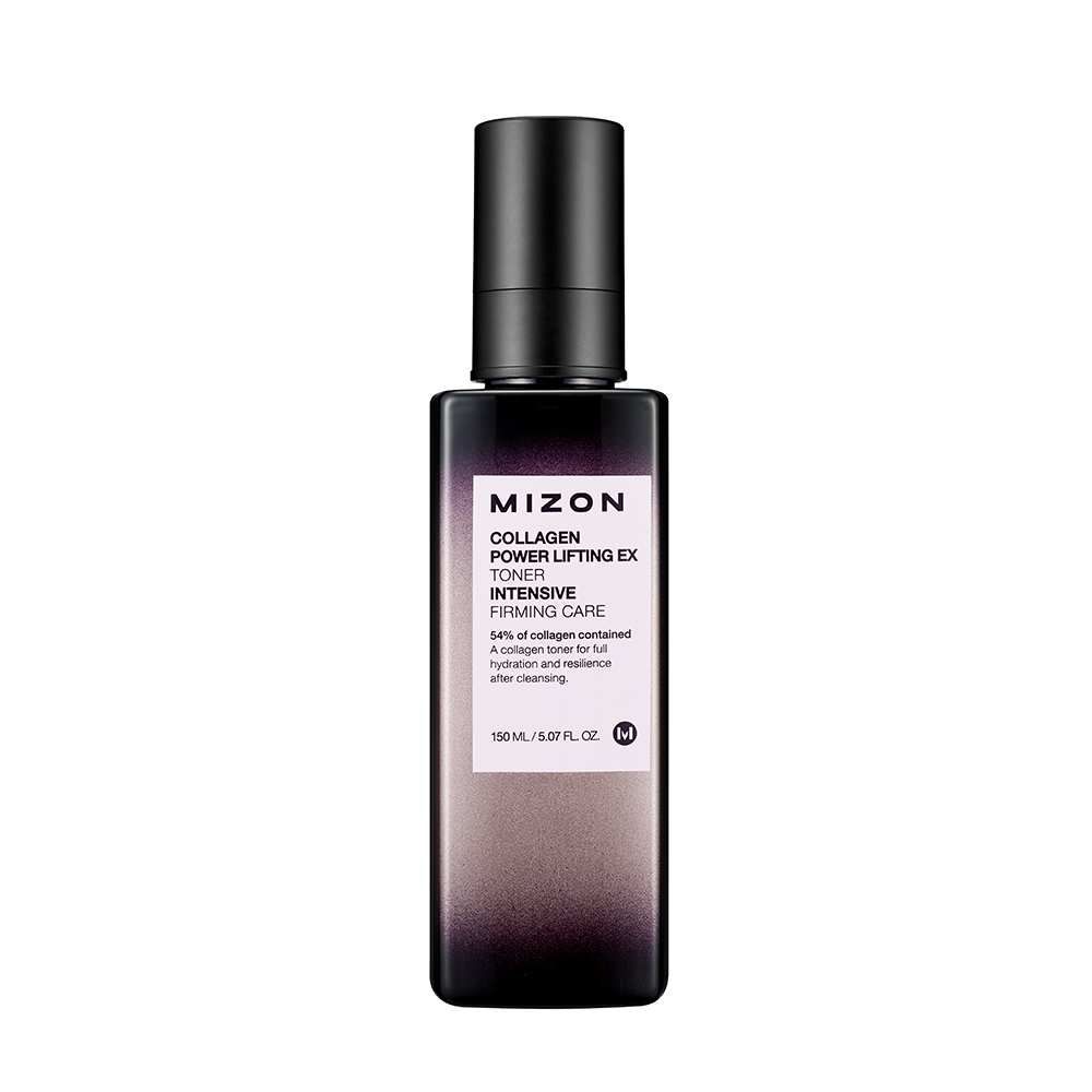 MIZON COLLAGEN POWER LIFTING EX TONER 150 ML (1 TILBAGE)