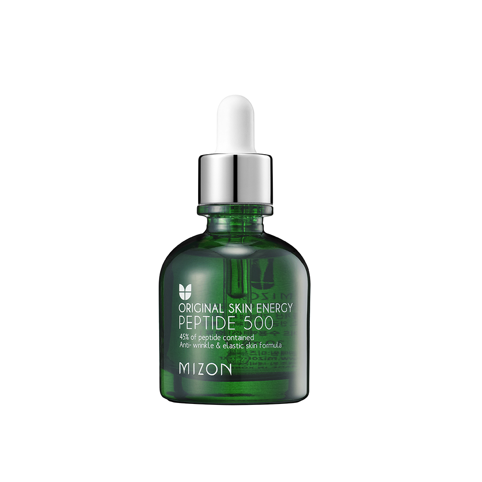 MIZON PEPTIDE 500 AMPOULE 30 ML