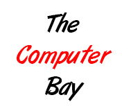 THE COMPUTER BAY LTD