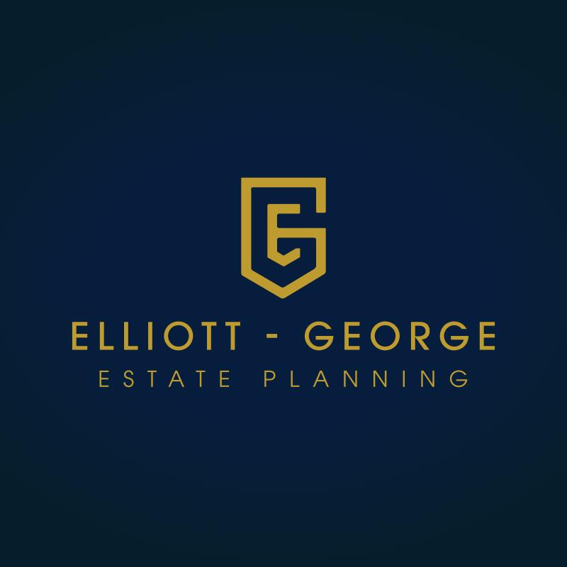 Elliott-George Estate Planning