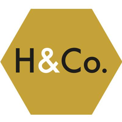 Honeycomb & Co