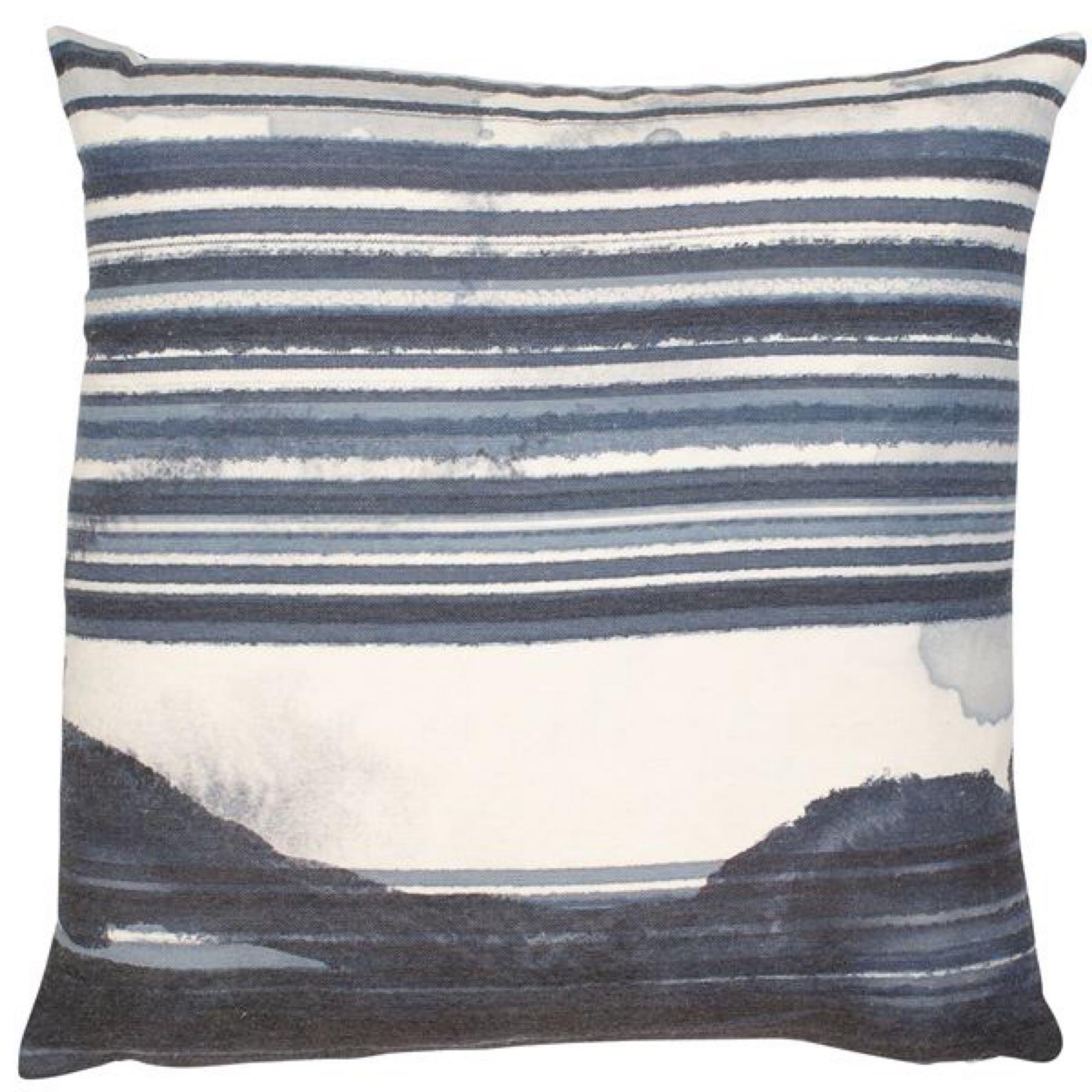 Coastal Cushion